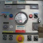 Accela cota - 60 inch laminators