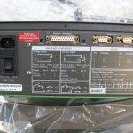 Watson Marlow - Peristaltic pump
