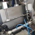 Farcon - FC420 Thermoformer – Blister machine