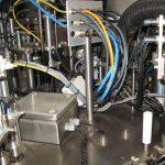 BWI FP Aerofill Starpack PC 24 - Remplisseuse Aerosol