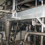 NIRO - atomizer / Dryer