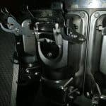 Ishida - Multihead weigher