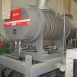 9522 - Booster EH4200C (2)