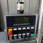 CAM ASB 38 - Groupeuse automatique