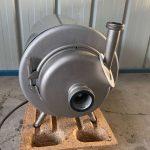 APV W50/25-220N - Pompe centrifuge