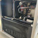 Serail - Cuve agitée réfrigérée 100 litres