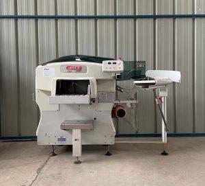 Fabbri Group : Elixa Mega - Conditionneuse automatique