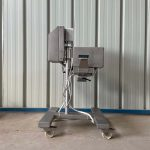 Loma FPH 1082 - Metal Detector