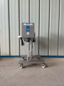 Loma FPH 1082 - Détecteur de métaux