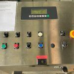 Scelleuse flacon CAM TRE EMME T40V