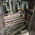 Alexenderwerk WP50 N/75